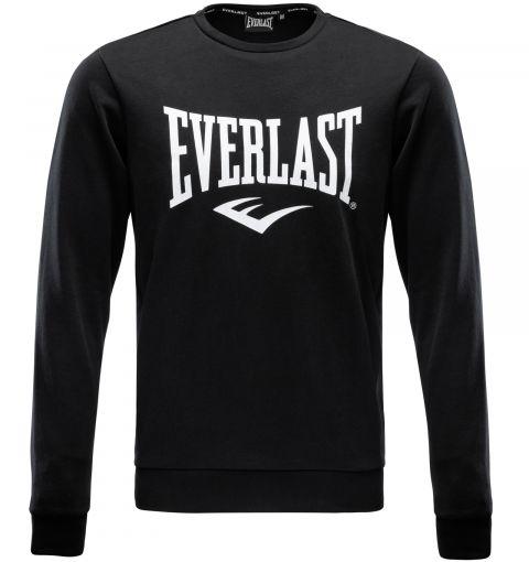 Sweatshirt Everlast California - Noir