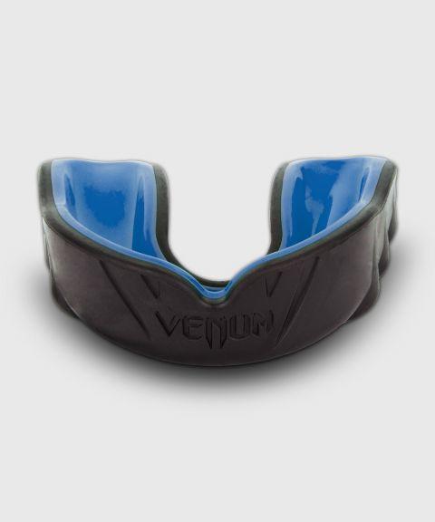 Protège-dents Venum Challenger - Noir/Bleu