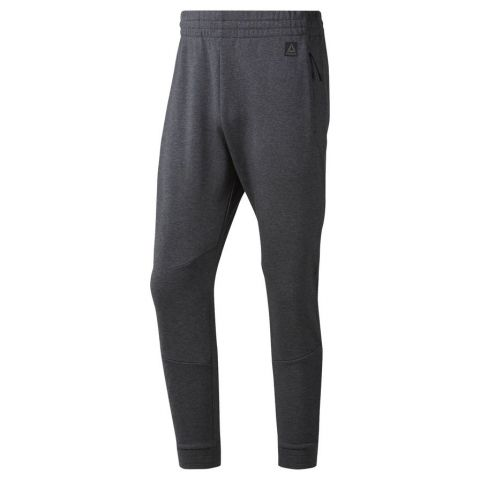 Pantalon de jogging Reebok CBT Legacy - Gris