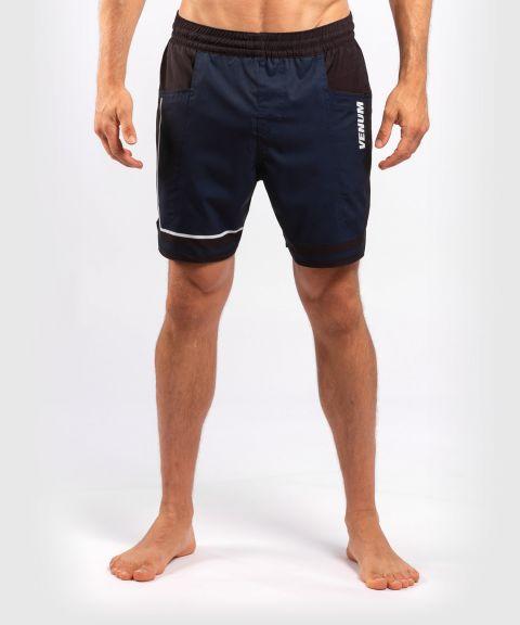 Short de Bain Venum Bali – Bleu Marine