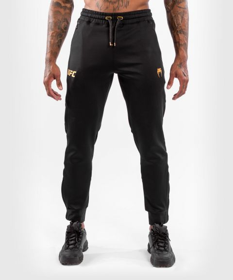 Pantalon de Jogging Homme UFC Venum Authentic Fight Night - Champion