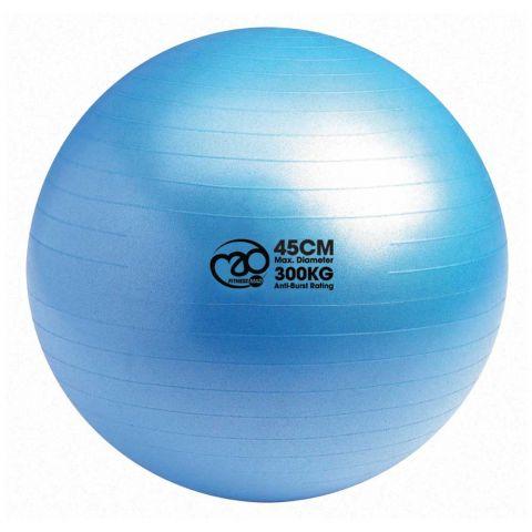 Ballon de gym / Swiss ball Fitness Mad - 45cm