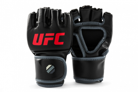 Gants de MMA Contender UFC - 5oz