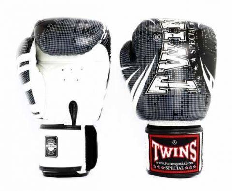 Gants de boxe Twins Fantasy