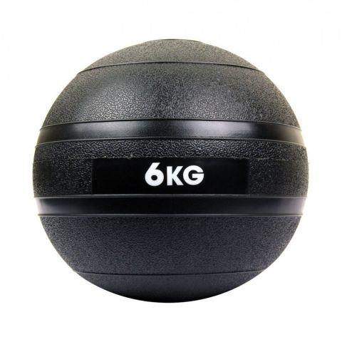 Médecine ball Fitness Mad - 6kg