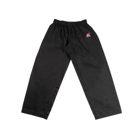 Pantalon Karaté Fuji Mae - Training - Noire