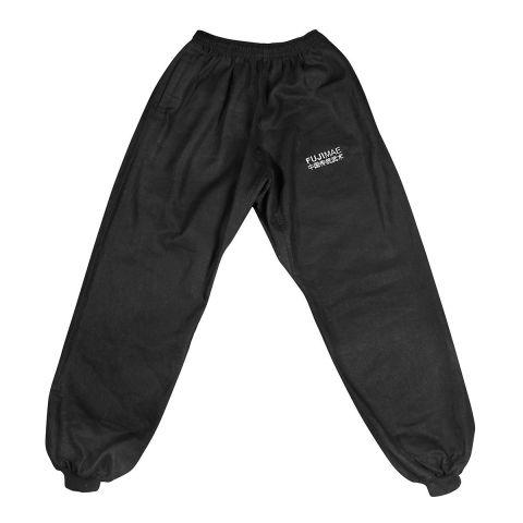 Pantalon Kung Fu Fuji Mae - Lin