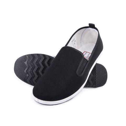 Chaussures Chinoises Zhèngzhí Fuji Mae