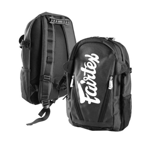 Sac de sport Fairtex Backpack 8