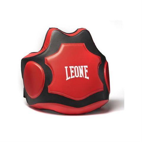 Ceinture de protection buste Leone - Rouge