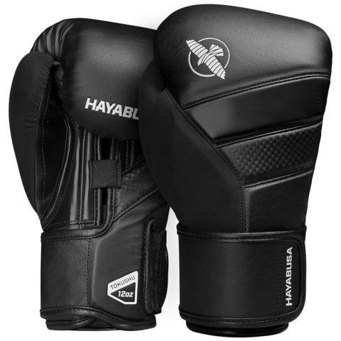 Gants de boxe Hayabusa T3