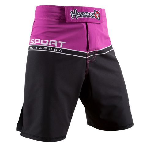 Short de MMA Hayabusa Sport Training