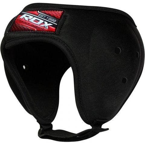 Protège-oreilles RDX Sports