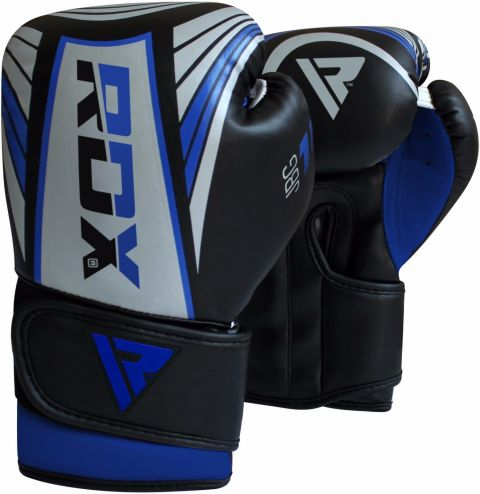 "Gants de boxe enfant RDX Sports ""Demo"""