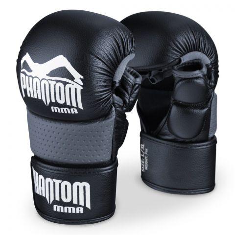 Gants de sparring MMA Phantom Athletics Riot
