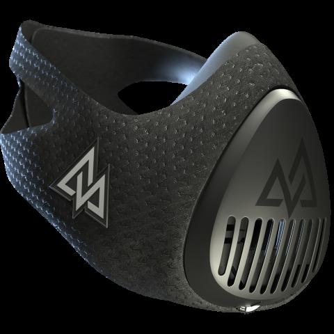 Training Mask 3.0 - masque d'entraînement