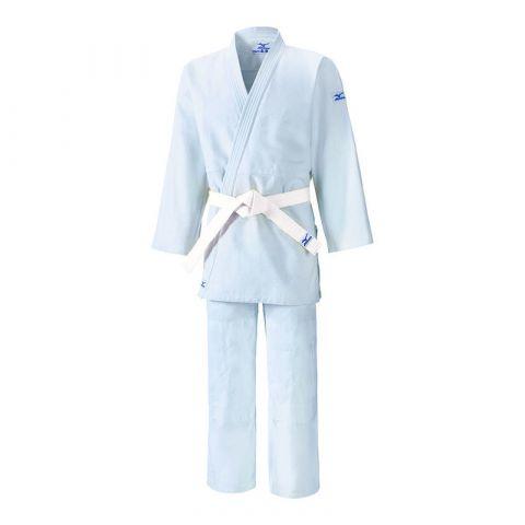 Kimono de Judo Kodomo Mizuno