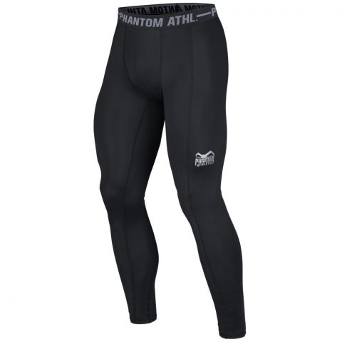 Pantalon de compression Phantom Athletics Vector
