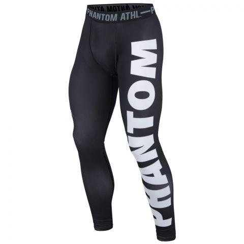 Pantalon de compression Phantom Athletics Vector Domination