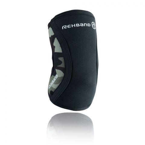 Coudière Rehband Rx 5 mm