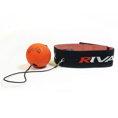 """Balle de réflexe Boxe Rival - """"Reflex ball"""""""