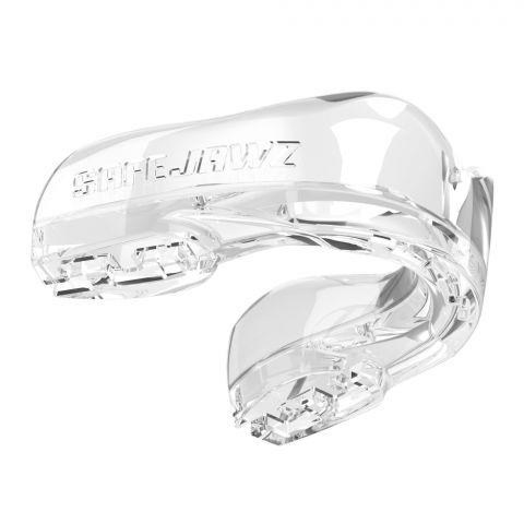 Protège-dents Safejawz Intro Series - Adulte
