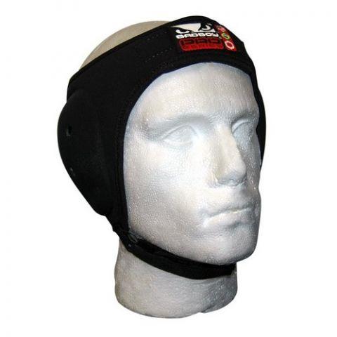Protège-oreilles MMA Bad Boy
