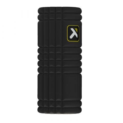 Rouleau de massage TriggerPoint Grid - Noir