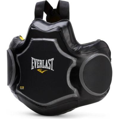 Plastron Everlast C3 Pro - Noir