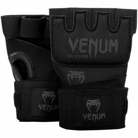 Sous-gants Venum Gel Kontact