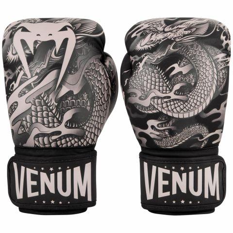Gants de boxe Venum Dragon's Flight