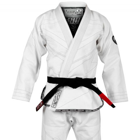 Kimono de JJB Venum Classic 2.0