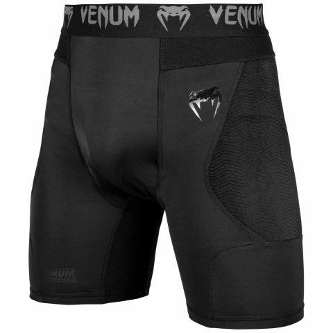 Short de compression Venum G-Fit - Noir