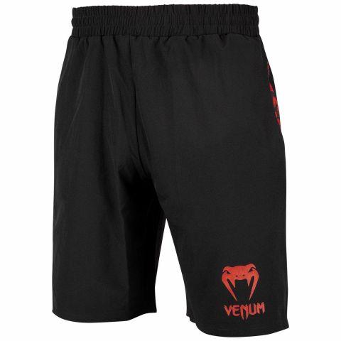 Short de sport Venum Classic