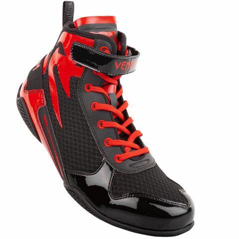 Chaussures de boxe Venum Giant Low
