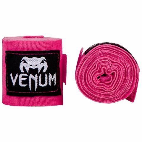 Bandages de Boxe Venum Kontact - 4 mètres