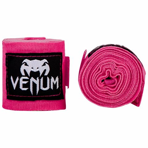 Bandages de boxe Venum Kontact - 2,5 mètres