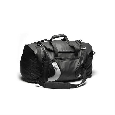 Sac de sport Leone Edition - 70 litres - Noir