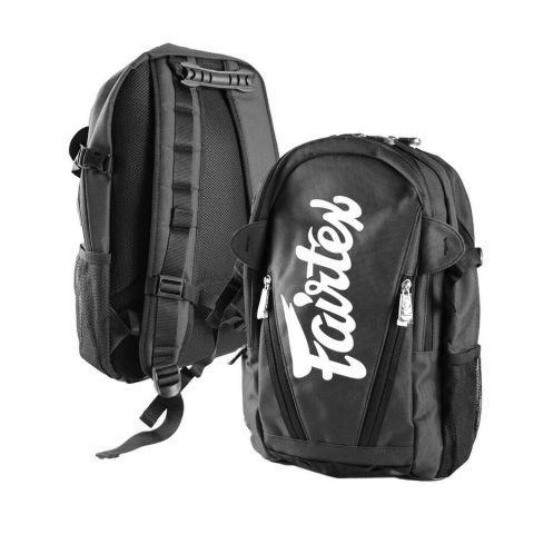 Sac de sport Fairtex Backpack 8