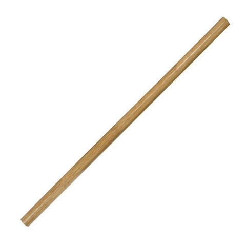 Kali philippin en bois lisse (rotin) - Fuji Mae