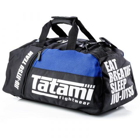 Sac de sport JJB Tatami Fightwear