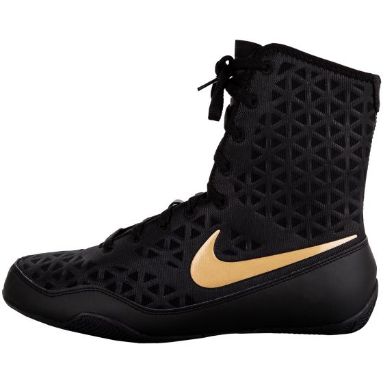 chaussures de nike