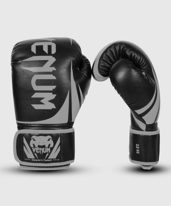 Venum Challenger 2.0 Gants de Boxe Mixte