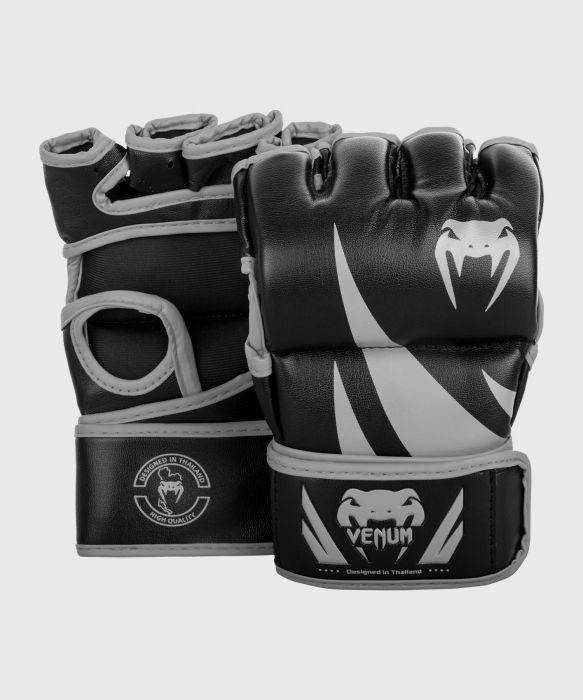Venum Challenger 2.0 Gants de MMA Mixte Adulte Medium Noir