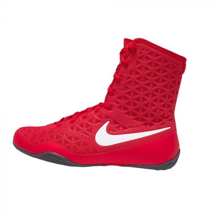 chaussure nike riuge
