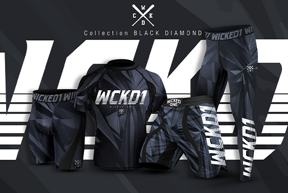 Collection Wicked01