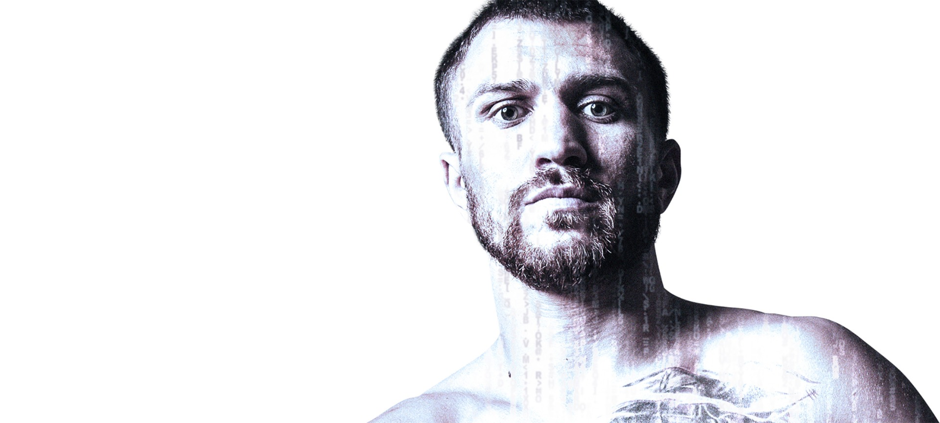 Vasyl Lomachenko Hi-Tech Ukraine Boxer World Champion Boxing T-Shirt