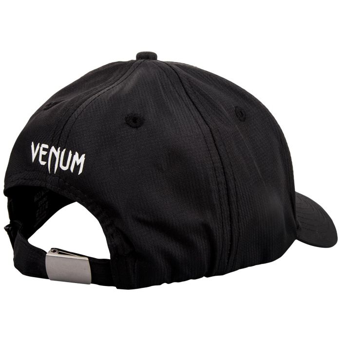 Casquette Reebok Ufc Baseball Cap CZ9909 Black