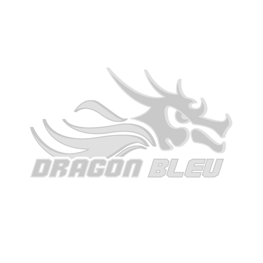Rashguard Venum Technical 2.0 - Manches Longues - Kaki/Noir - Exclusivité